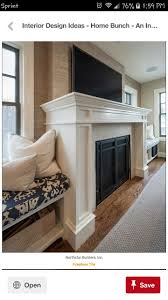 gw home decorating forum 18 best home ideas images on pinterest home ideas fireplace