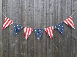 Memorial Day Decor Etsy Independence Day Decorations For Your Home Amanda G Whitaker