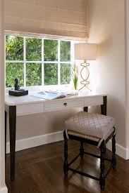 Small Writing Desks For Small Spaces Amazing Decoration Small Writing Desk For Bedroom Asymmetrical