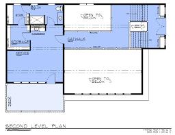 chiropractic office floor plans over 5000 house plans