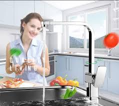 kitchen faucet manufacturers list kitchen faucet manufacturers list ellajanegoeppinger com