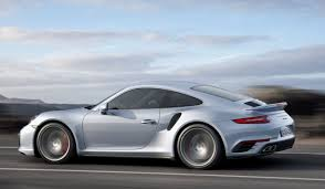 porsche 911 supercar the porsche 911 models never looked so good u2013 all 22 of them