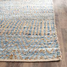 rug cap353a cape cod area rugs by safavieh