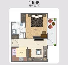 brys group presents brys indihomz noida extension 8471023000
