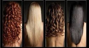 dollie hair extensions hair extensions nsw best and cheap hair extensions
