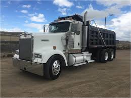 2010 kenworth trucks for sale kenworth trucks in great falls mt for sale used trucks on