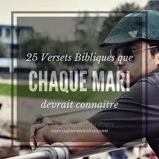 verset biblique mariage 15 best reussir mariage images on marriage