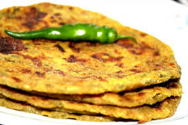 30 gujarati dishes that you must try when you visit gujarat