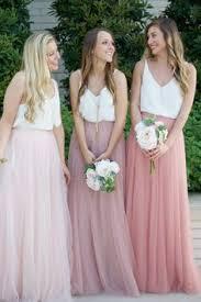 tulle skirt bridesmaid skylar tulle skirt wedding weddings and wedding dress