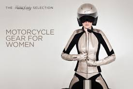 bike outerwear picks women u0027s motorcycle gear bike exif