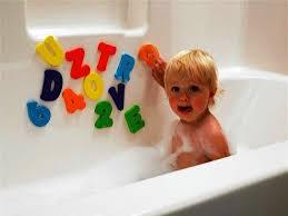Bathroom Toy Storage Ideas by Cool Bathtub Toys Mobroi Com