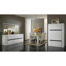 Meuble Laque Blanc Ikea by Buffet Salle Manger Ikea Beautiful Ordinary Buffet Ikea Blanc