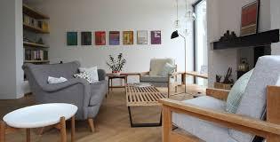 Nordic Home Decor Stunning Nordic Design Home Nordic Home Design Edeprem Ebizby Design