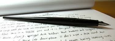 sailor desk fountain pen extra fine papericide