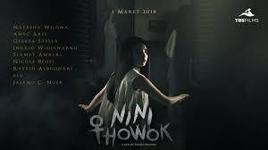 film romantis indonesia youtube 6 film indonesia ini siap tayang di bioskop pada maret 2018 seleb
