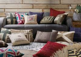 John Lewis Cushions And Throws Rugs And Cushions Roselawnlutheran