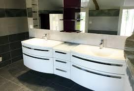 salle de bain avec meuble de cuisine vasque salle de bain avec meuble actualit s atlantic bain salle de