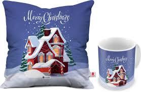 Cool Pillows Ideas Fabulous Cool Pillows New Indi Ts 0d 0cm001