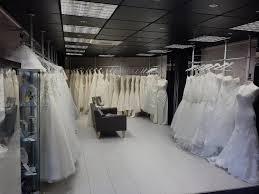 wedding dress outlet hull bridal outlet refurbishment elite bridal outlets