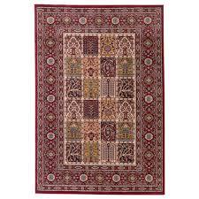carpet ikea medium large rugs ikea ireland dublin