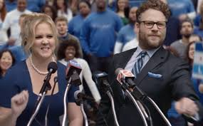 bud light commercial 2017 super bowl commercials 2016 amy schumer for bud light and more