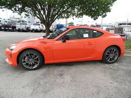 nissan 370z kansas city 2017 toyota 86 between 0 miles and 15 000 miles for sale near