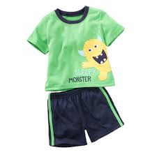 Easter Clothes For Baby Boy Online Get Cheap 5t Boys Clothes Aliexpress Com Alibaba Group