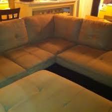 Upholstery El Cajon Heaven U0027s Best Carpet Cleaning 31 Photos U0026 138 Reviews Carpet