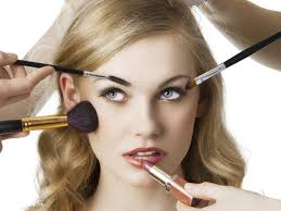 top makeup artistry schools visit your local beauty school and find a future in cosmetology