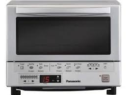 Can You Cook Cookies In A Toaster Oven Best 25 Small Toaster Oven Ideas On Pinterest Appliance Cabinet