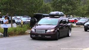 1000hp minivan instead if that hp number is actually accurate 1000 hp honda odyssey leaving morning octane youtube