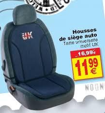 produit siege auto cora promotion housses de siège auto produit maison cora
