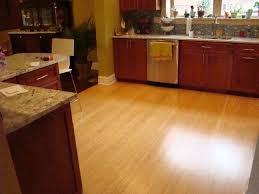 kitchen flooring houston 30 years of experience