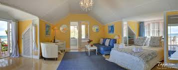 89 Best Wall Colors Paint by Modern Attic Bedroom Decoration With Yellow Paint Wall Color Plus
