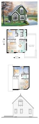 home blueprints 573 best home blueprints images on small houses