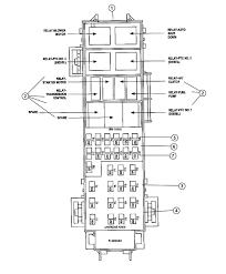 2007 Jeep Commander Engine Diagram 2007 Jeep Commander Starter Diagram 2007 Jeep Commander Parts