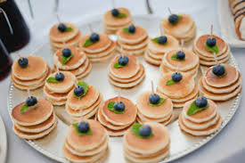 bridal shower brunches what to serve at a brunch bridal shower menus recipes event 29