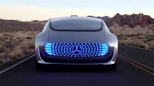 mercedes benz f 015 luxury in motion interaction automototv
