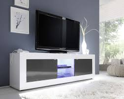 tv cabinet for 65 inch tv 20 best collection of modern 60 inch tv stands