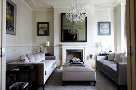 Modern Chic Home Decor Marceladickcom - Modern chic interior design