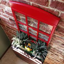Buy Planters Buy Wall Planters In The English Style On Livemaster Online Shop