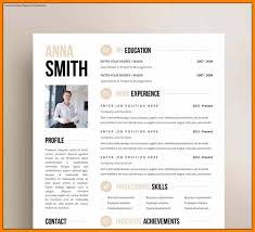 creative resume formats 7 free creative resume templates word actor resumed