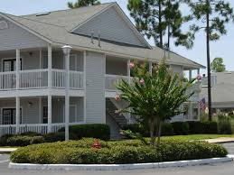 apartments in panama city fl home eagles landing