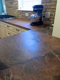 What Is Laminate Flooring Made Of What Material Are My Countertops Made Of Granite Laminate Tile