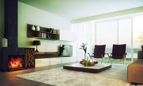 best colour combination for living room living room designing in painting types swingcitydance