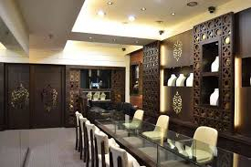 shop interior design jewellery shop interior design ideas photos images indian style