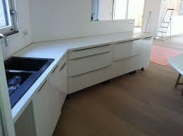 angle plan de travail cuisine pose plan de travail cuisine charmant installer plan de travail