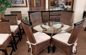 kitchen furniture gallery iverson s furniture gallery used furniture sarasota siesta
