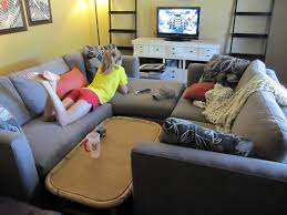 awesome couches sofa design grey inspirational awesome couches modern minimalist