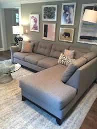 Best Sectional Sleeper Sofa Best Of Best Sectional Sofas And Slipcover For Sectional Sofa With